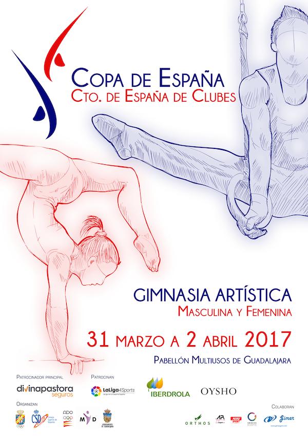 copa-gam-gaf-guadalajara-2017