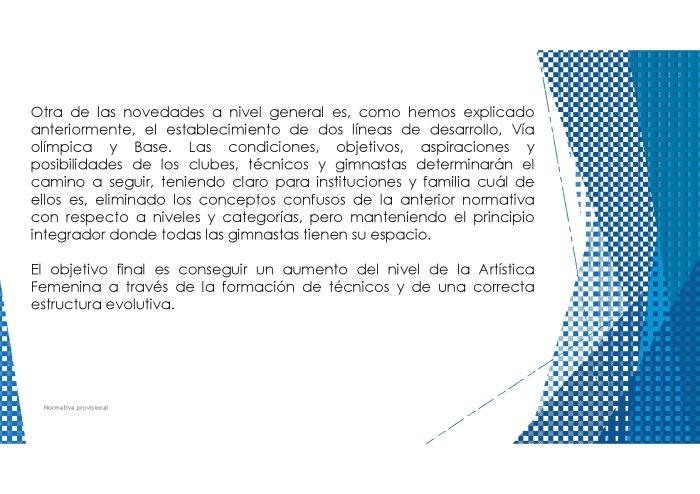 PROGRAMA-VIA-OLIMPICA-2018-005