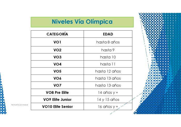 PROGRAMA-VIA-OLIMPICA-2018-007