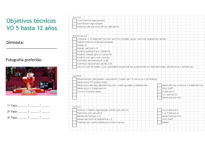 PROGRAMA-VIA-OLIMPICA-2018-022