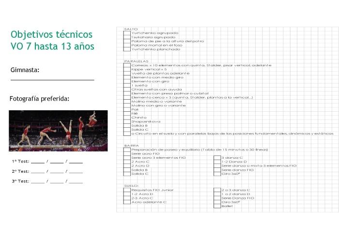 PROGRAMA-VIA-OLIMPICA-2018-028