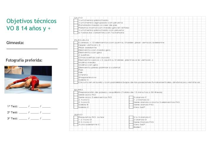 PROGRAMA-VIA-OLIMPICA-2018-031