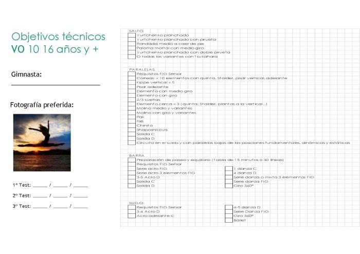 PROGRAMA-VIA-OLIMPICA-2018-037